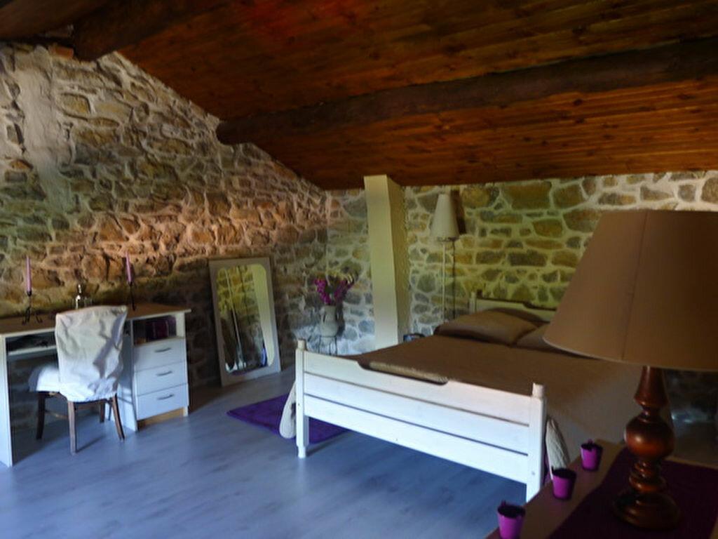 Achat Maison 9 pièces à Beaulieu - vignette-14