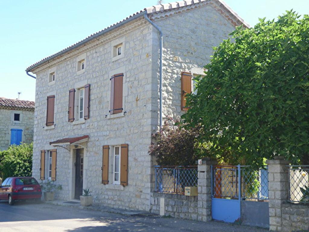Achat Maison 9 pièces à Beaulieu - vignette-15