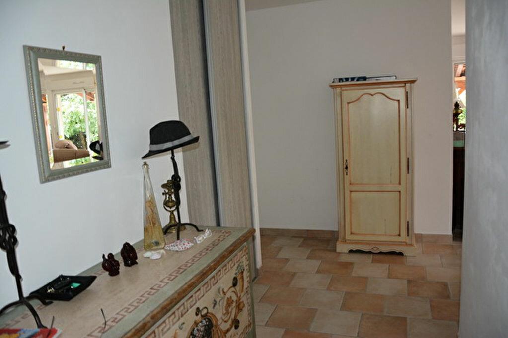 Achat Maison 3 pièces à Saint-Paul-le-Jeune - vignette-5