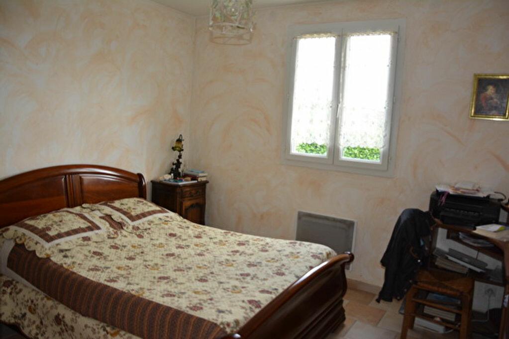 Achat Maison 3 pièces à Saint-Paul-le-Jeune - vignette-8
