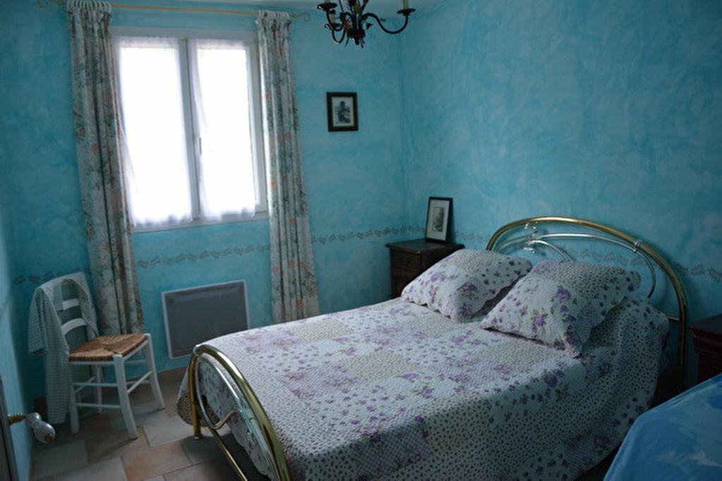 Achat Maison 3 pièces à Saint-Paul-le-Jeune - vignette-10