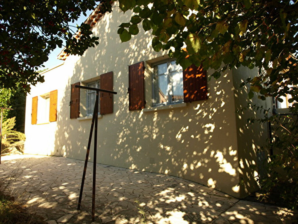 Achat Maison 6 pièces à Chambonas - vignette-2