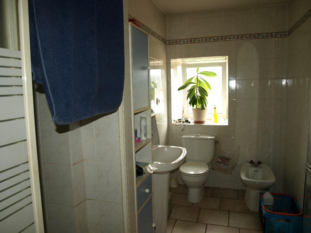 Achat Appartement 3 pièces à Joyeuse - vignette-4