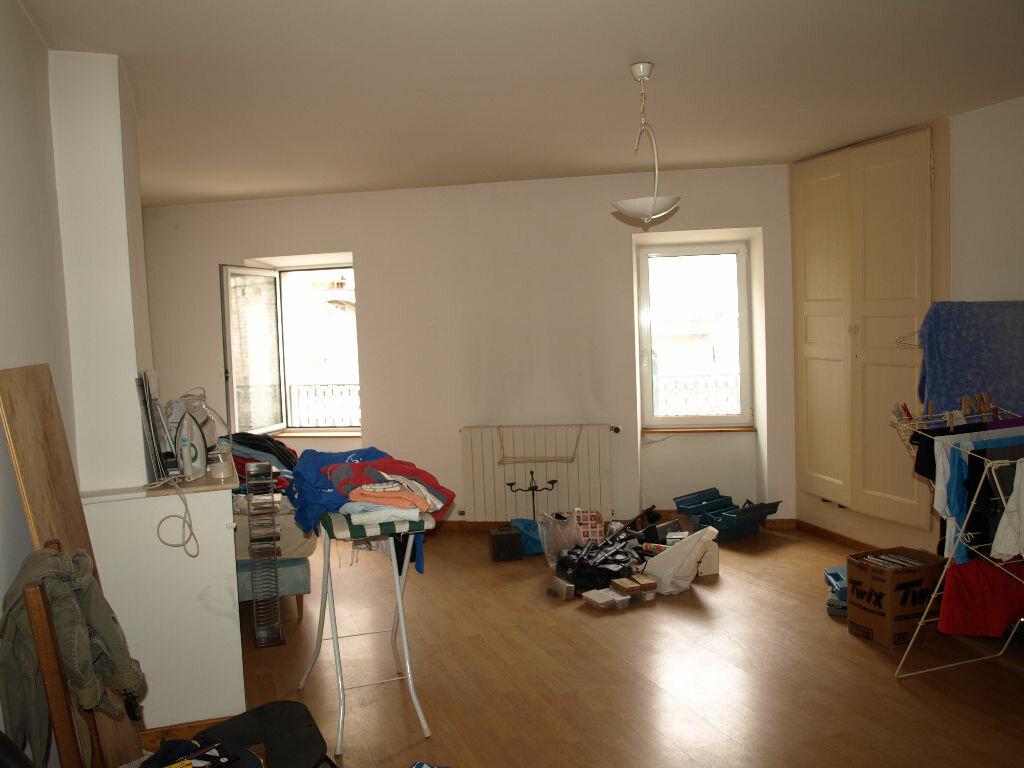 Achat Appartement 3 pièces à Joyeuse - vignette-6