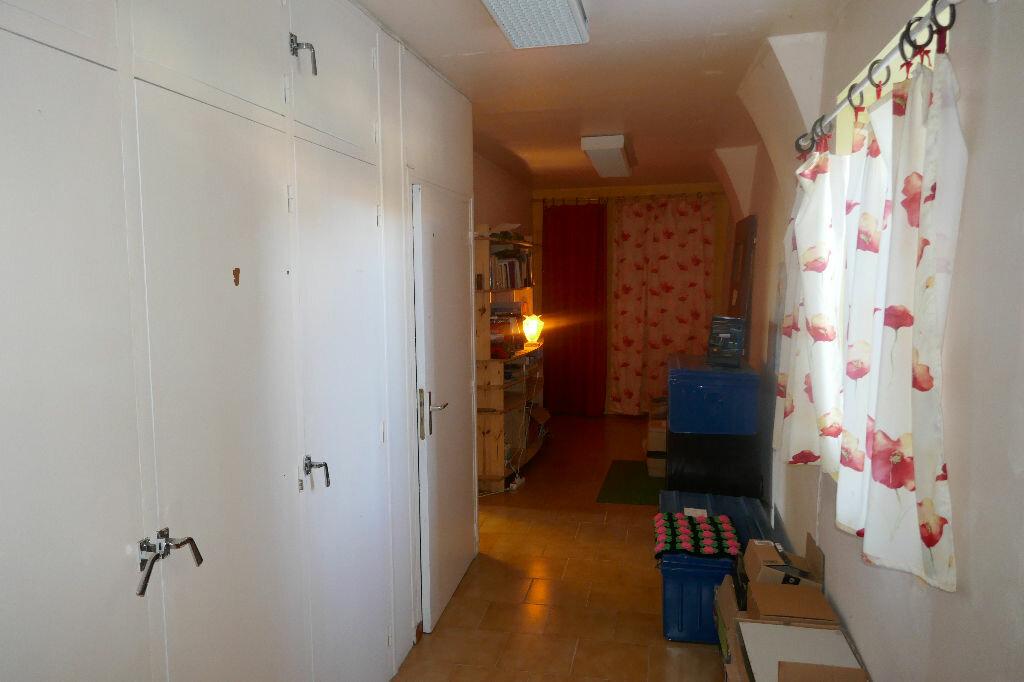 Achat Appartement 4 pièces à Joyeuse - vignette-4
