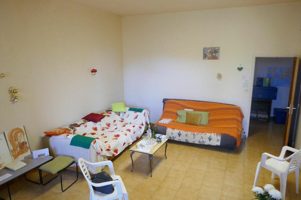 Achat Appartement 4 pièces à Joyeuse - vignette-5