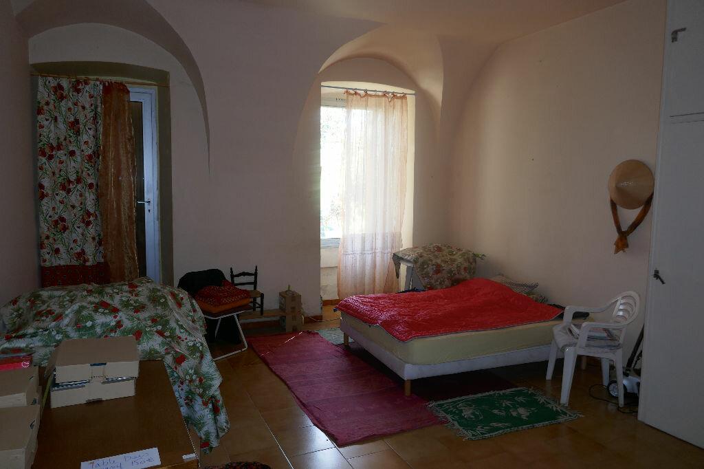 Achat Appartement 4 pièces à Joyeuse - vignette-6