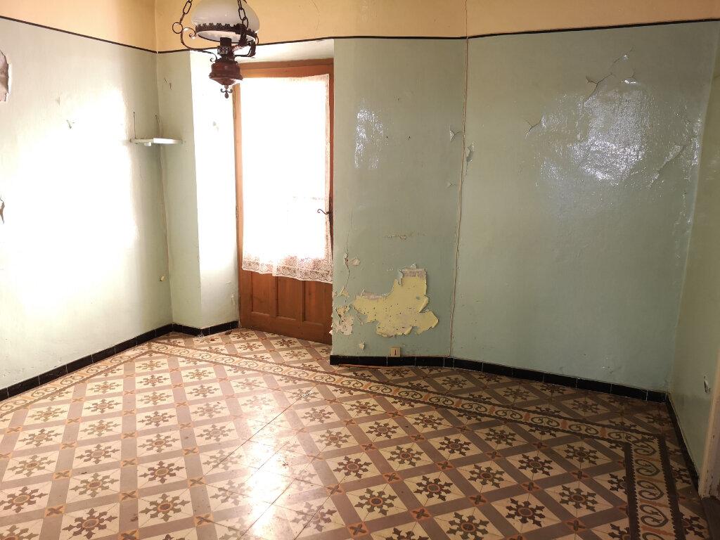 Achat Maison 6 pièces à Saint-Jean-de-Maruéjols-et-Avéjan - vignette-4
