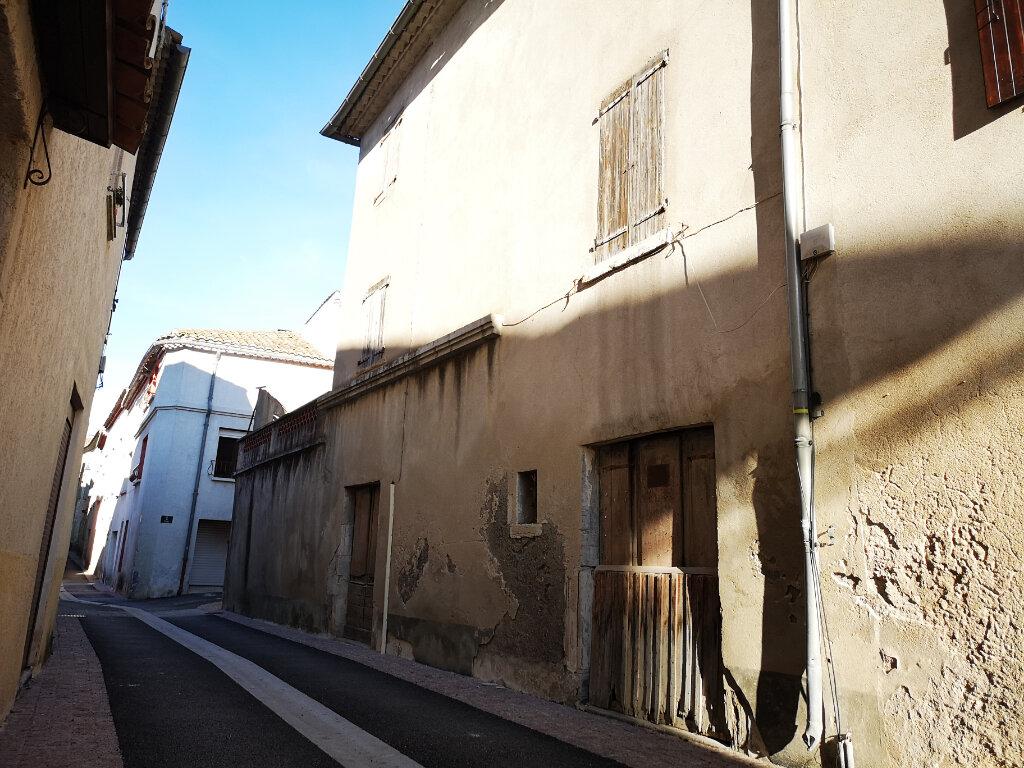 Achat Maison 6 pièces à Saint-Jean-de-Maruéjols-et-Avéjan - vignette-5
