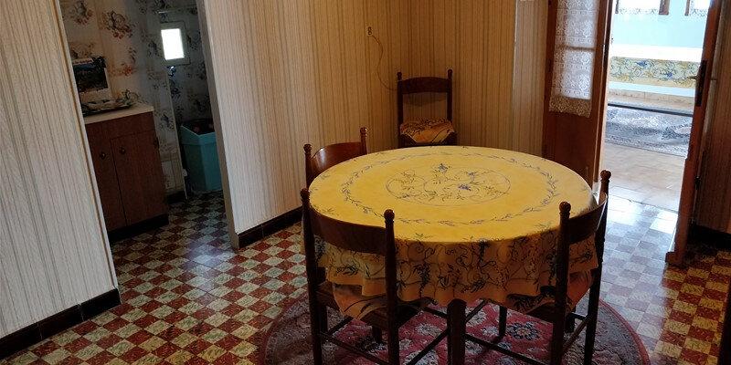 Achat Maison 5 pièces à Saint-Jean-de-Maruéjols-et-Avéjan - vignette-6