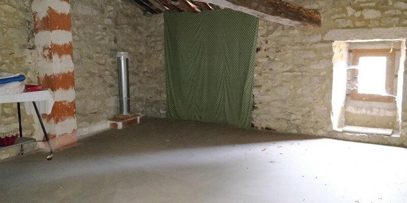 Achat Maison 5 pièces à Saint-Jean-de-Maruéjols-et-Avéjan - vignette-7