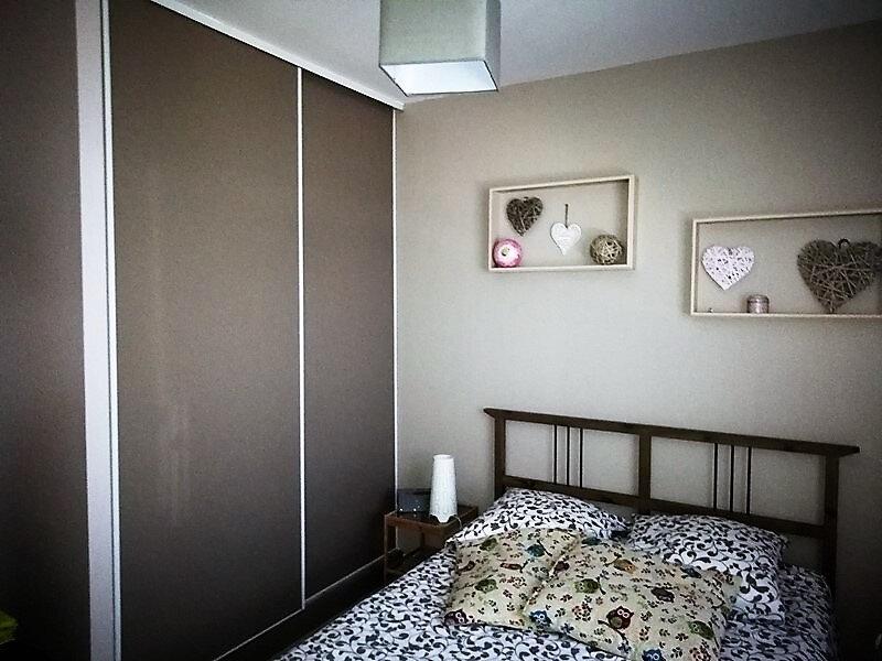 Achat Maison 6 pièces à Saint-Victor-de-Malcap - vignette-7