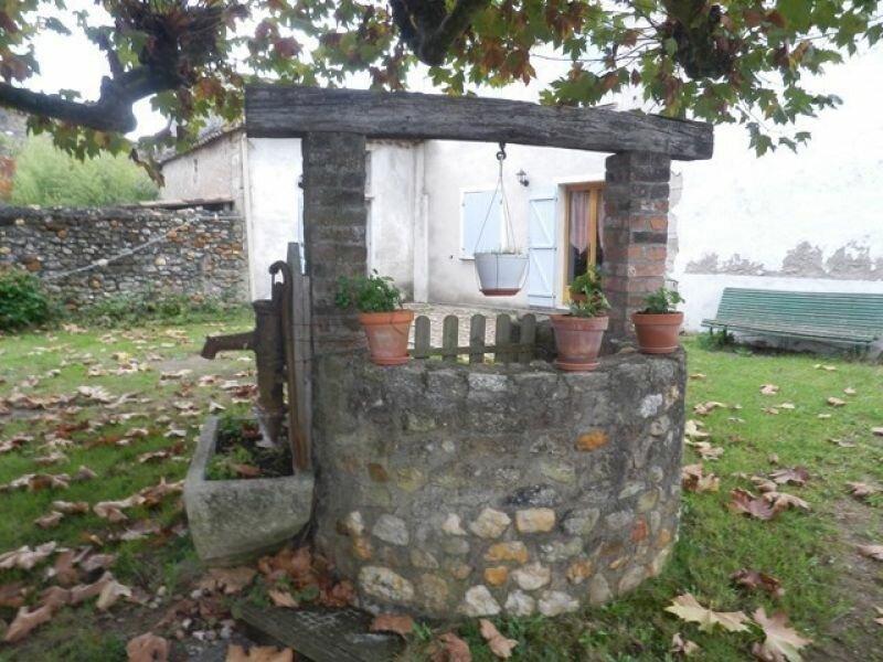 Achat Maison 14 pièces à Saint-Denis - vignette-5