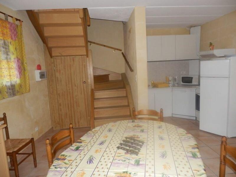 Achat Maison 14 pièces à Saint-Denis - vignette-6