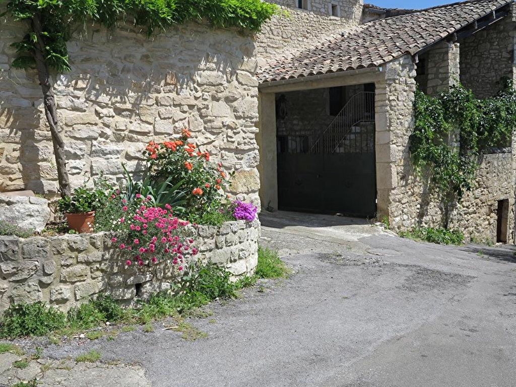 Achat Maison 7 pièces à Rochegude - vignette-3