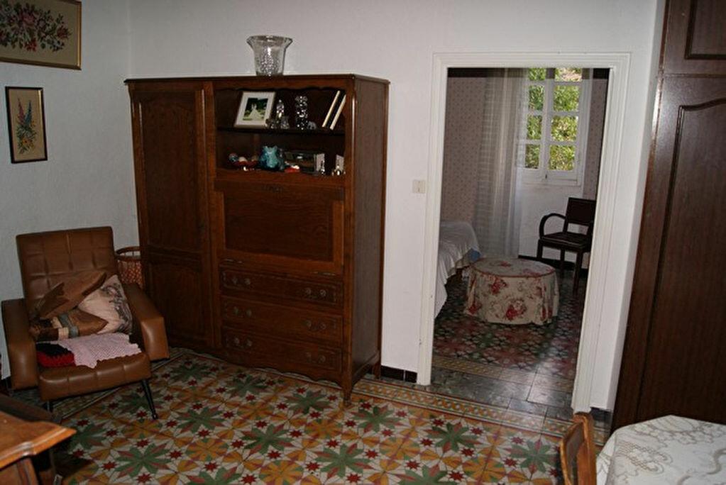 Achat Maison 7 pièces à Rochegude - vignette-4
