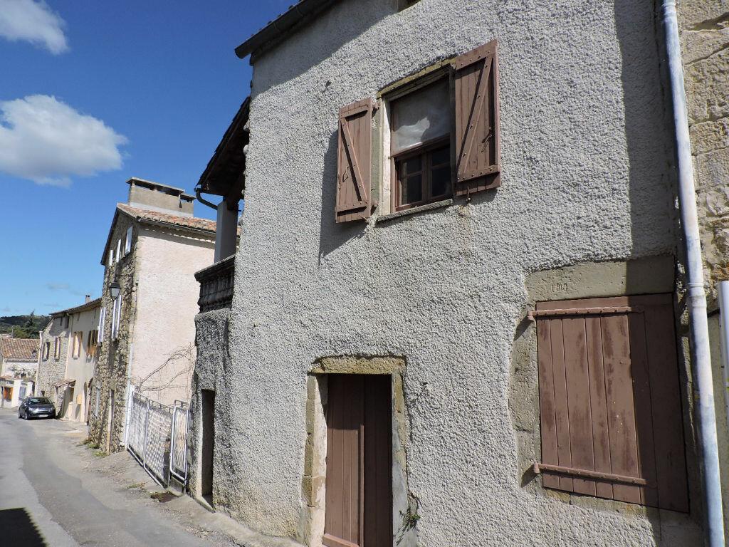 Achat Maison 3 pièces à Bessas - vignette-4