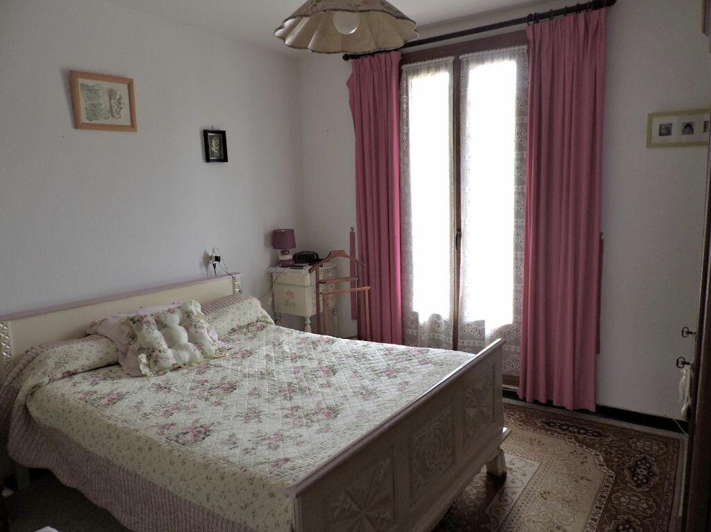 Achat Appartement 4 pièces à Méjannes-le-Clap - vignette-7