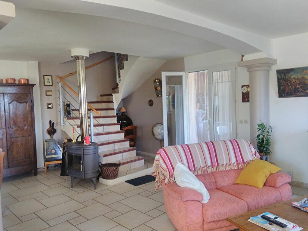 Achat Maison 5 pièces à Saint-Ambroix - vignette-4