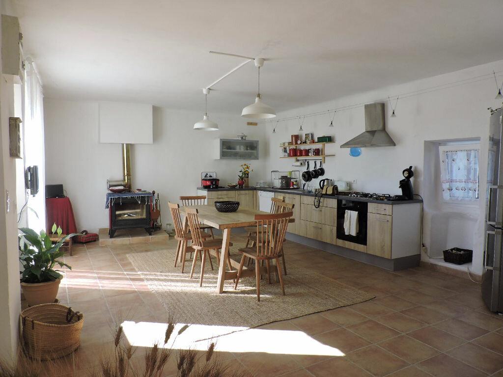 Achat Maison 5 pièces à Saint-Laurent-de-Carnols - vignette-1