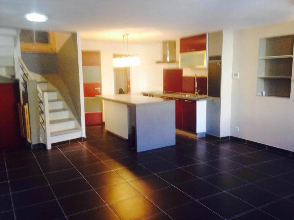 Location Maison 3 pièces à Lansargues - vignette-3
