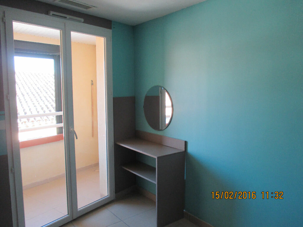 Location Maison 3 pièces à Lansargues - vignette-6