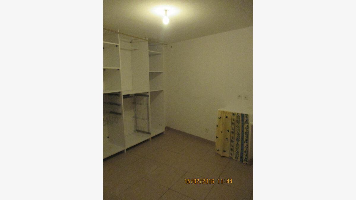 Location Maison 3 pièces à Lansargues - vignette-8
