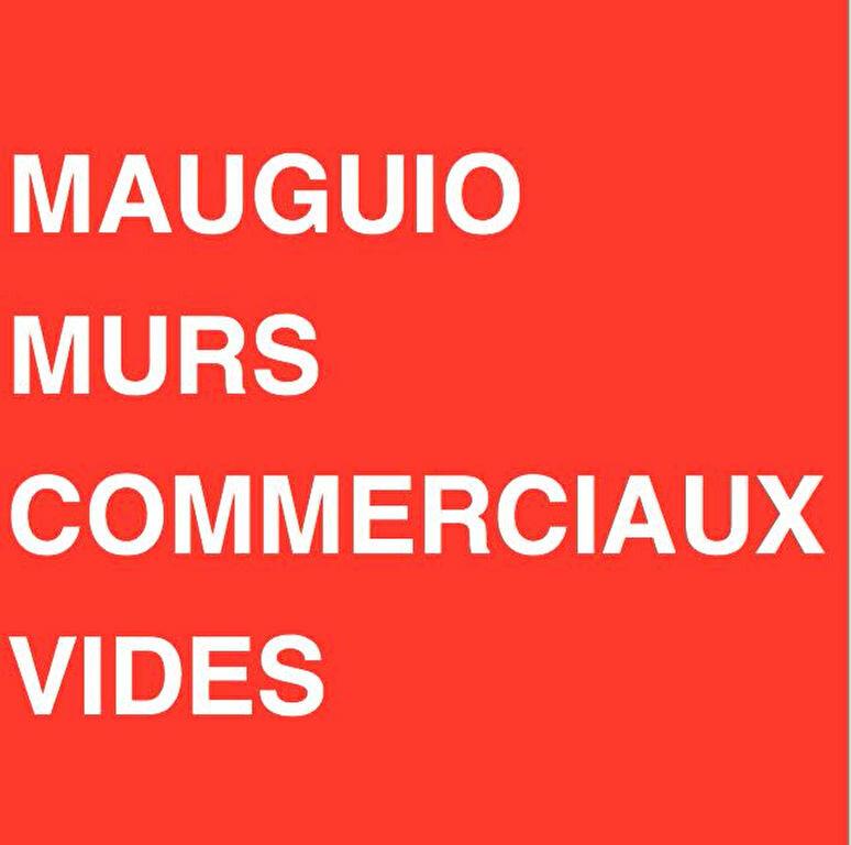 Achat Local commercial  à Mauguio - vignette-1