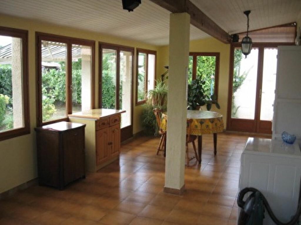 Achat Maison 4 pièces à Lansargues - vignette-4