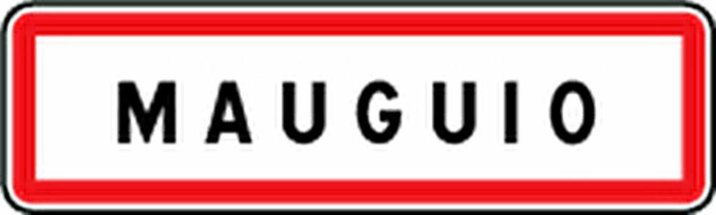 Achat Maison 6 pièces à Mauguio - vignette-1