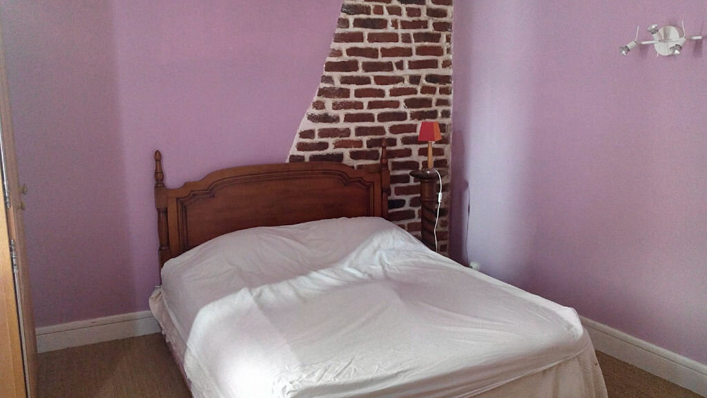 Achat Maison 8 pièces à Saint-Priest-en-Murat - vignette-9