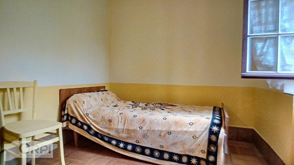 Achat Maison 3 pièces à Chirat-l'Église - vignette-5