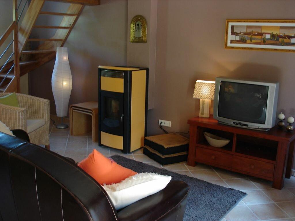 Achat Maison 7 pièces à Saint-Amand-Montrond - vignette-6