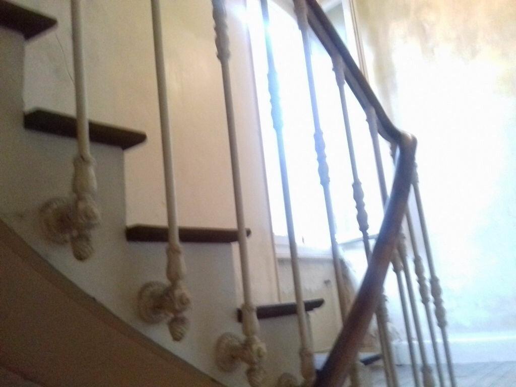 Achat Maison 7 pièces à Villefranche-d'Allier - vignette-9