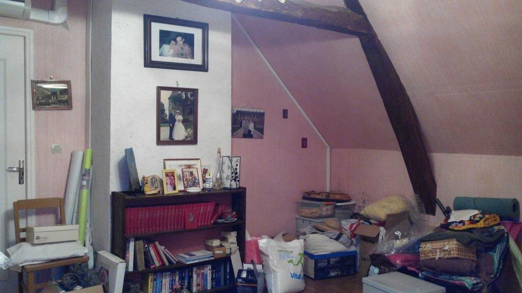 Achat Maison 4 pièces à Deux-Chaises - vignette-6