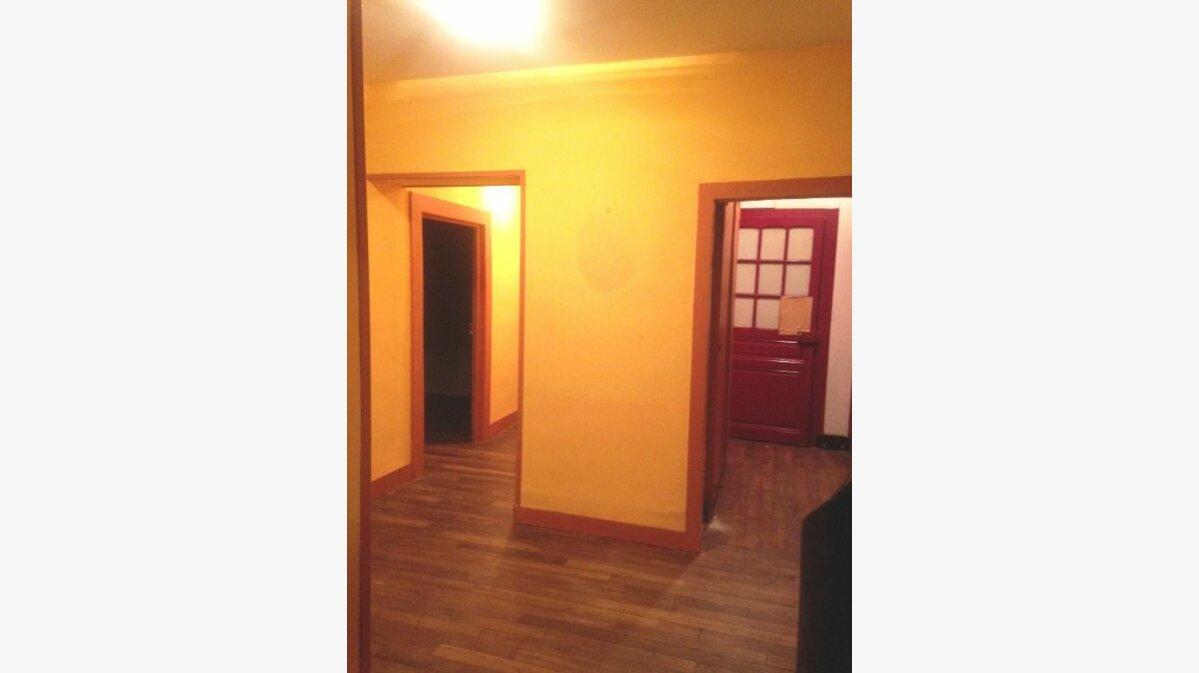 Achat Maison 12 pièces à Vallon-en-Sully - vignette-6