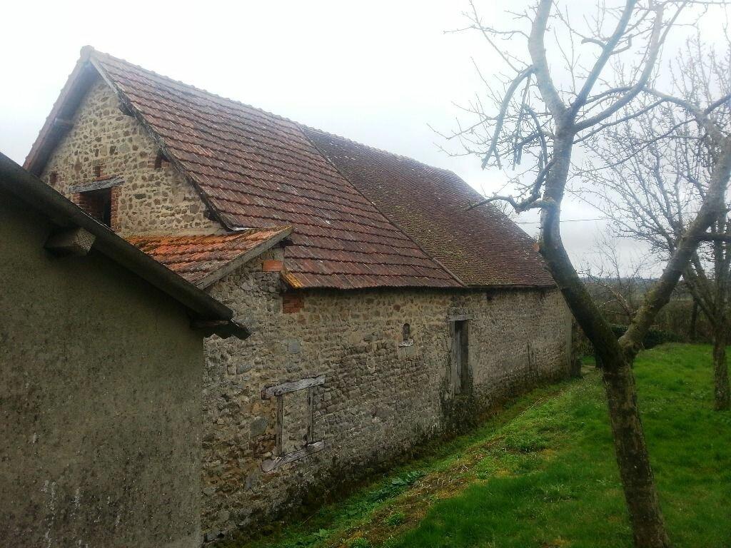 Achat Maison 3 pièces à Buxières-les-Mines - vignette-11