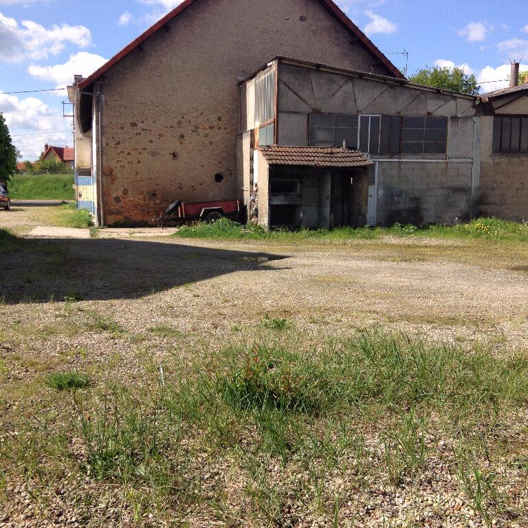 Achat Maison 4 pièces à Montluçon - vignette-6