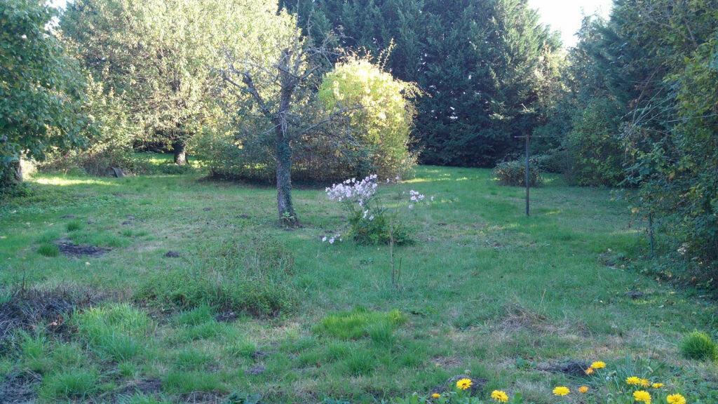 Achat Maison 5 pièces à Buxières-les-Mines - vignette-2