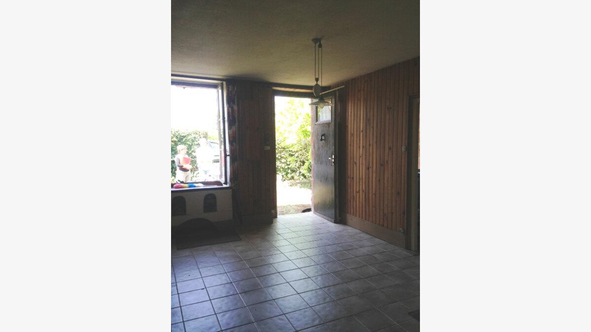 Achat Maison 3 pièces à Vallon-en-Sully - vignette-5