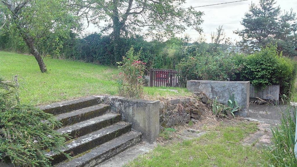 Achat Maison 3 pièces à Saint-Priest-en-Murat - vignette-12