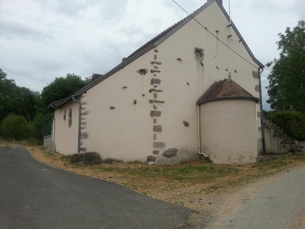 Achat Maison 3 pièces à Saint-Priest-en-Murat - vignette-15