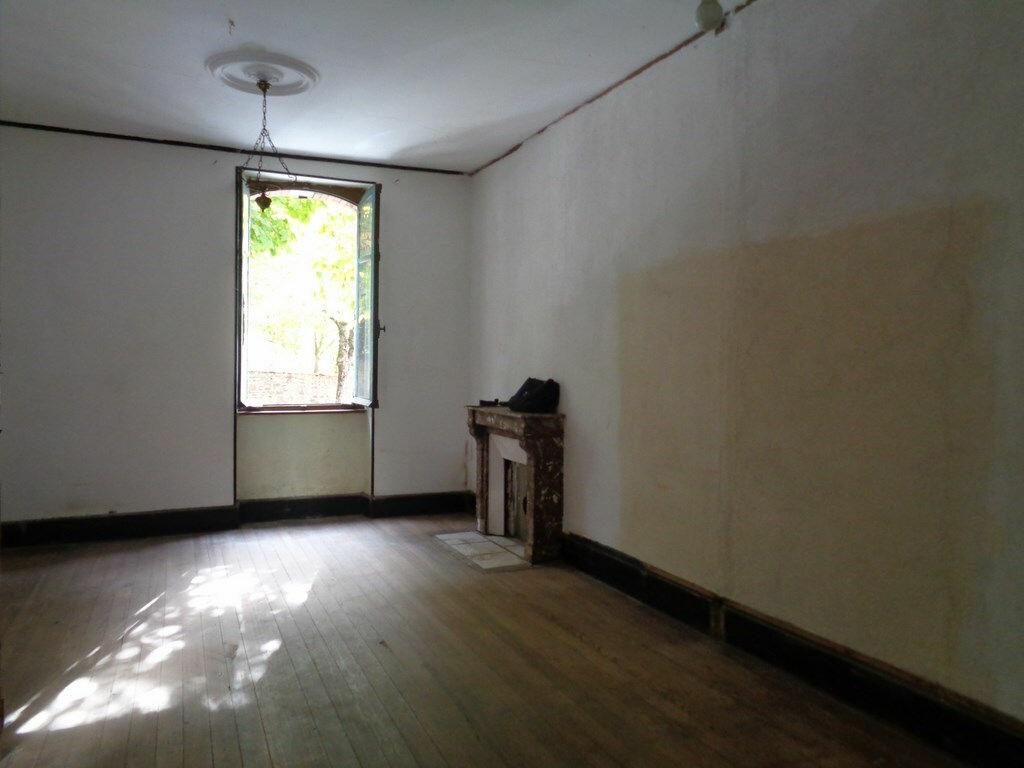 Achat Maison 3 pièces à Montmarault - vignette-7