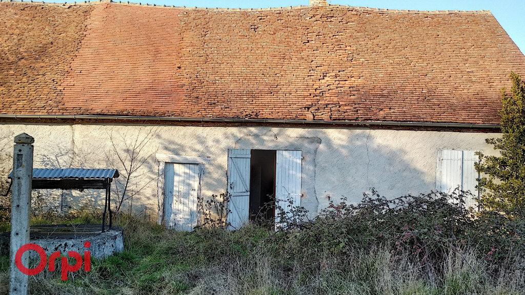 Achat Maison 2 pièces à Voussac - vignette-7