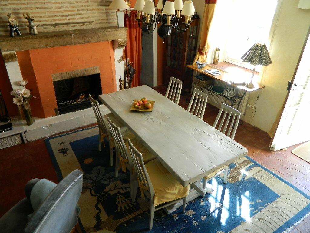 Achat Maison 6 pièces à Saint-Amand-Montrond - vignette-7