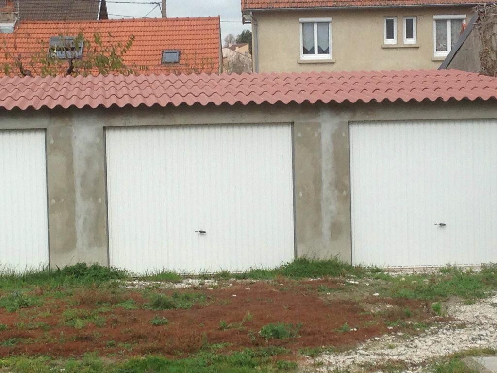 Achat Appartement 2 pièces à Montluçon - vignette-4