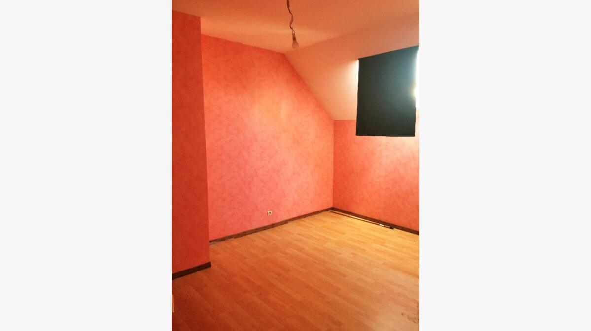 Achat Maison 5 pièces à Vallon-en-Sully - vignette-8