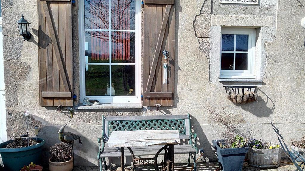 Achat Maison 5 pièces à Saint-Bonnet-de-Four - vignette-1