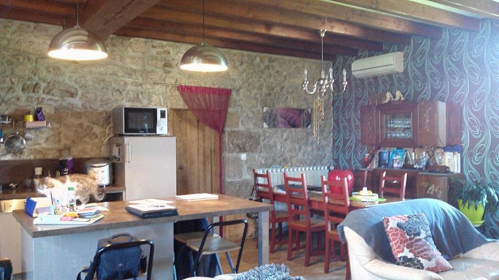 Achat Maison 5 pièces à Saint-Bonnet-de-Four - vignette-6