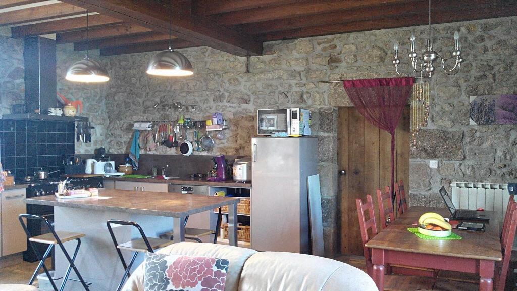 Achat Maison 5 pièces à Saint-Bonnet-de-Four - vignette-12